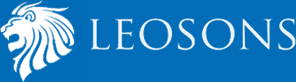 Leosons Products Coupons & Promo codes