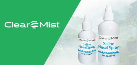 products-clear-mist