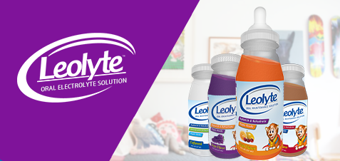 products-leolyte
